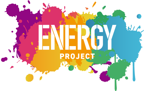 energyproject