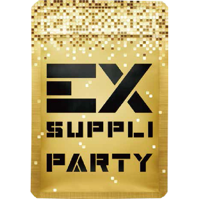 EXparty
